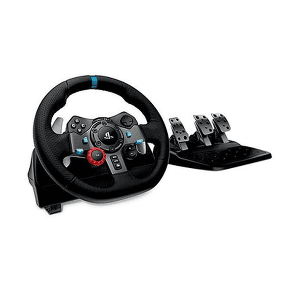 volant t300rs ps5