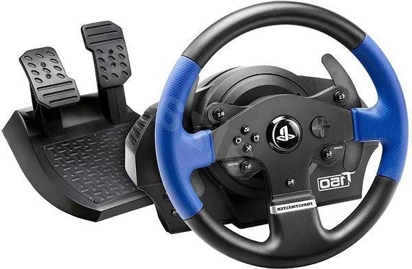 volant na ps5