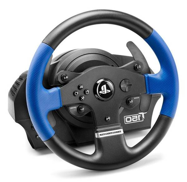 volant ps4 need for speed