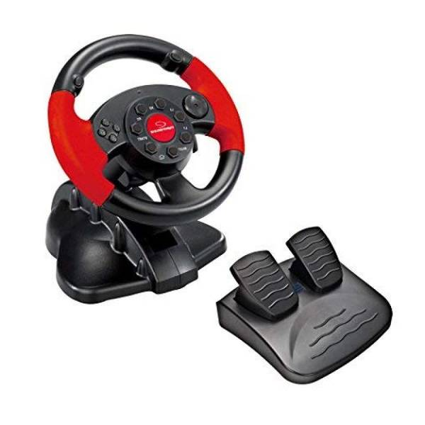 volant ps4 thrustmaster t300rs gt