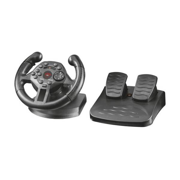 volant et pedale pour ps4 pas cher