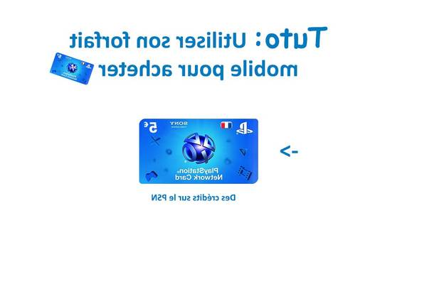 acheter carte psn 100 euros