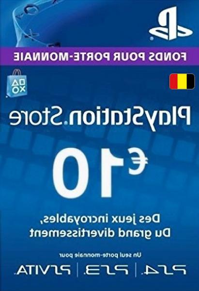 carte psn 100€ gratuit