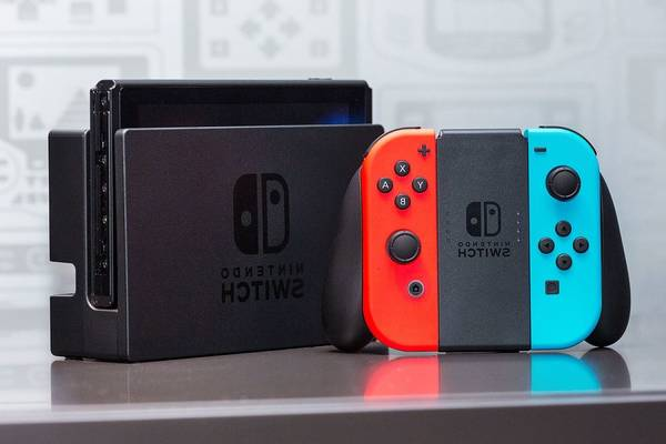 switch carte grise