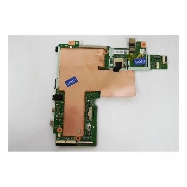 carte mémoire switch nintendo