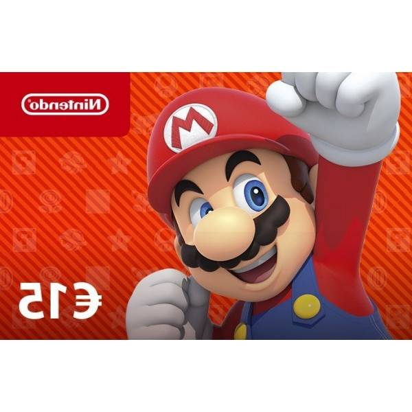carte prépayée switch gratuit
