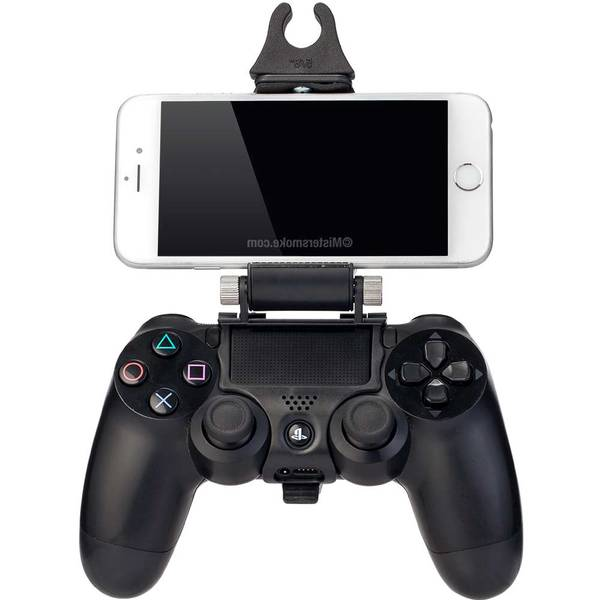 support usb ps4