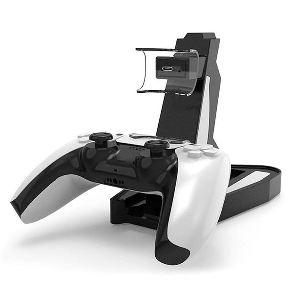 support casque vr ps4 sony