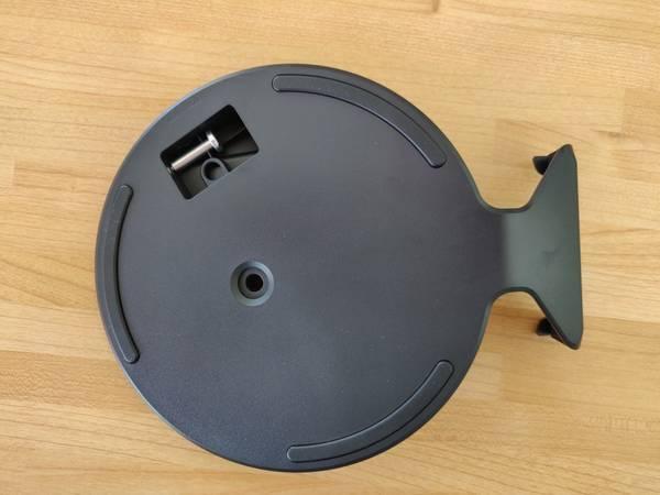 remplacer ventilateur ps4 slim