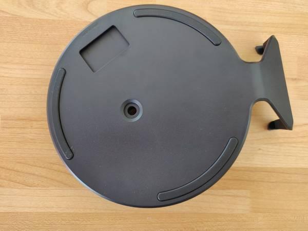 ventilateur playstation 4 bruyant