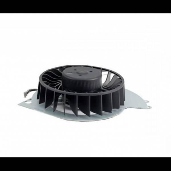 ventilateur usb ps4