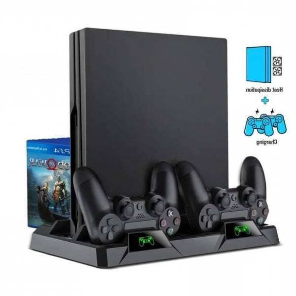 fixer support ps5