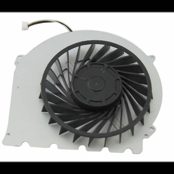 ventilateur ps5 amazon