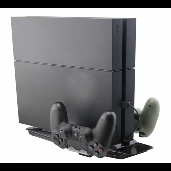 ps5 ventilateur etiquette