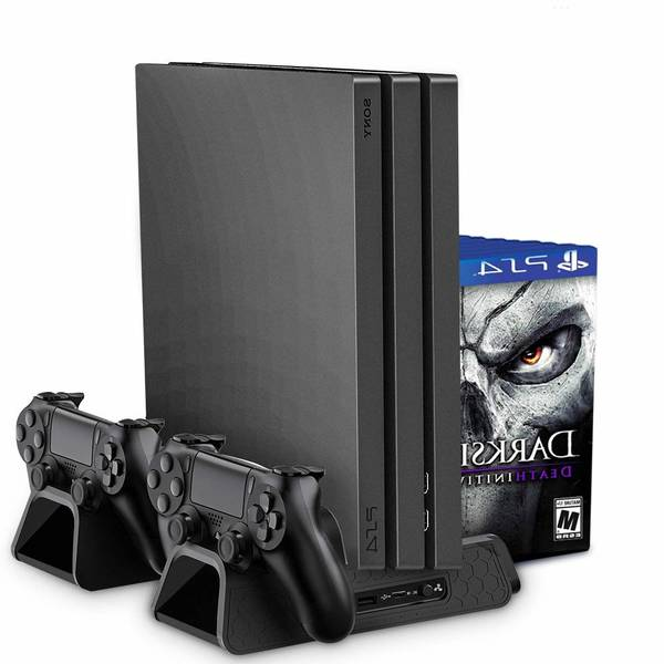 support ps5 sony